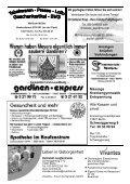 Oktober 2013 - Kirchengemeinde Gustav-Adolf - Page 4