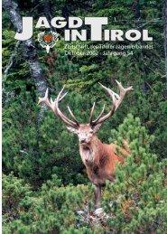 """""""15 Jahre Kettner in Innsbruck"""" vom 21. bis 25. 10. 2002. Zahlreiche ..."""