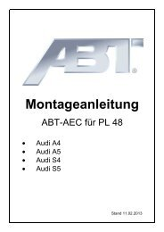 MA_ABT_AEC_PL48_A4_A5_S4_S5_05.pdf - ABT Sportsline HIS