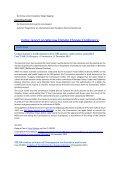 Issue 2013/09 PDF Version - TMC Asser Instituut - Page 2