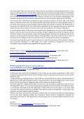Issue 2013/09 PDF Version - TMC Asser Instituut - Page 3