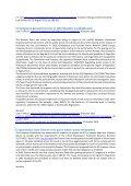 Issue 2013/09 PDF Version - TMC Asser Instituut - Page 4