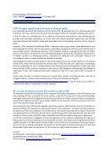 Issue 2013/09 PDF Version - TMC Asser Instituut - Page 5