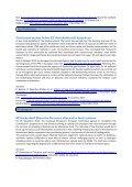 Issue 2013/09 PDF Version - TMC Asser Instituut - Page 6