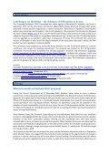 Issue 2013/09 PDF Version - TMC Asser Instituut - Page 7