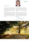 0_GvO Essen 4-2011 Umschlag_Layout - Gesundheit vor Ort - Page 3