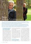 0_GvO Essen 4-2011 Umschlag_Layout - Gesundheit vor Ort - Page 4