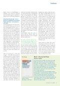 0_GvO Essen 4-2011 Umschlag_Layout - Gesundheit vor Ort - Page 5