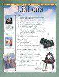 März 2004 Liahona - Page 2