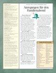 März 2004 Liahona - Page 3
