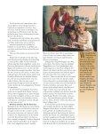 März 2004 Liahona - Page 7