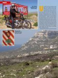 Reise Libanon - Fouad Hamdan - Seite 3