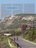 Reise Libanon - Fouad Hamdan - Seite 4