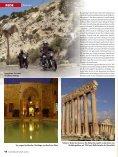 Reise Libanon - Fouad Hamdan - Seite 5