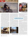 Reise Libanon - Fouad Hamdan - Seite 7