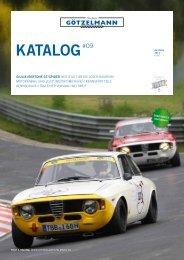 download katalog - stefan-goetzelmann.de