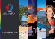 Ihr Full-Service Media Partner - Viennamotion