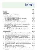 Journal - Heinrich - Humboldt-Universität zu Berlin - Page 2