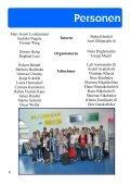 Journal - Heinrich - Humboldt-Universität zu Berlin - Page 3