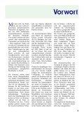 Journal - Heinrich - Humboldt-Universität zu Berlin - Page 4