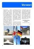 Journal - Heinrich - Humboldt-Universität zu Berlin - Page 5