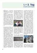 Journal - Heinrich - Humboldt-Universität zu Berlin - Page 6