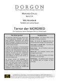 DORGON 014 – Terror der MORDRED - Seite 2