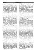 DORGON 014 – Terror der MORDRED - Seite 4