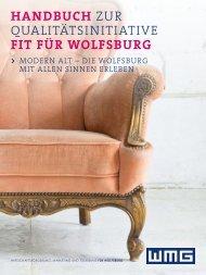 PDF-Download (1,06 MB - öffnet sich in einem neuen ... - Wolfsburg