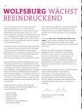 PDF-Download (1,06 MB - öffnet sich in einem neuen ... - Wolfsburg - Page 2