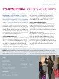 PDF-Download (1,06 MB - öffnet sich in einem neuen ... - Wolfsburg - Page 7