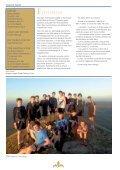 The Salopian no. 152 - Shrewsbury School - Page 2