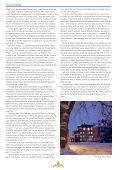 The Salopian no. 152 - Shrewsbury School - Page 4