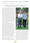 The Salopian no. 152 - Shrewsbury School - Page 5