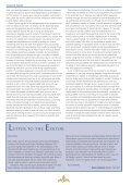 The Salopian no. 152 - Shrewsbury School - Page 6