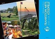 Frankston_Arts_Strategy.pdf - Frankston Arts Centre