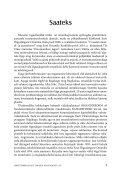 JÄRELÜMBERASUJATE OMANDI ÄRASTAMISE LUGU ... - Page 6