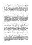 JÄRELÜMBERASUJATE OMANDI ÄRASTAMISE LUGU ... - Page 7