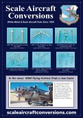The Hellenic Air Force - Edocviews - Page 2