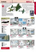 The Hellenic Air Force - Edocviews - Page 3