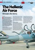 The Hellenic Air Force - Edocviews - Page 4