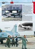 The Hellenic Air Force - Edocviews - Page 5