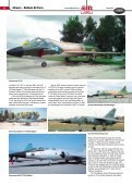 The Hellenic Air Force - Edocviews - Page 6
