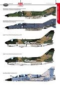 The Hellenic Air Force - Edocviews - Page 7