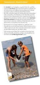 NP-Schulprogrammfolder 2014 als PDF downloaden - Nationalpark ... - Seite 5