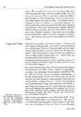 Nach-Denken der Menschenrechte - Rainer Schnurre ... - Seite 3