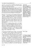 Nach-Denken der Menschenrechte - Rainer Schnurre ... - Seite 4