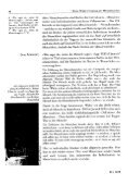 Nach-Denken der Menschenrechte - Rainer Schnurre ... - Seite 5