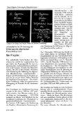 Nach-Denken der Menschenrechte - Rainer Schnurre ... - Seite 6
