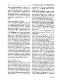 Nach-Denken der Menschenrechte - Rainer Schnurre ... - Seite 7